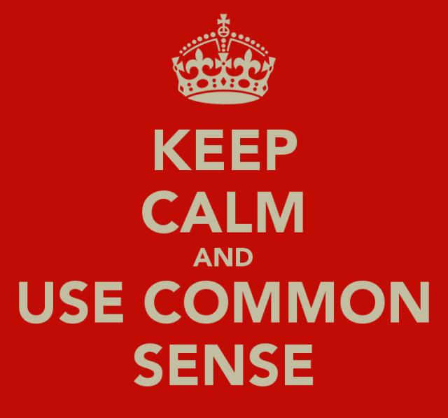 common-sense.png?w=640