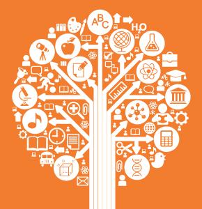 illustration_tree_orange