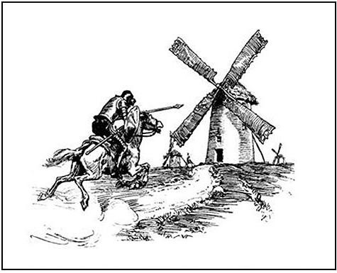 https://oldmanmackie.files.wordpress.com/2014/12/windmills.jpg
