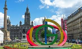 Leisure - Glasgow