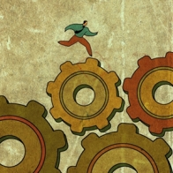 Precarious jobs
