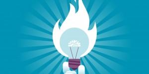 lightbulb-going-on